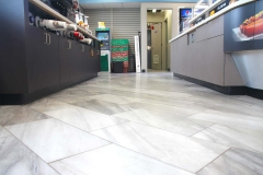 commercial-tile-wall-flooring-bathroom-business-installation-moose-jaw-saskatchewan