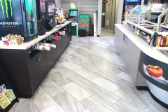 commercial-tile-wall-flooring-bathroom-business-installation-moose-jaw-sk