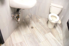 commercial-tile-wall-flooring-bathroom-installation-moose-jaw-saskatchewan