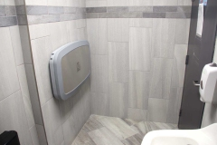 commercial-tile-wall-flooring-bathroom-installation-moose-jaw-sk
