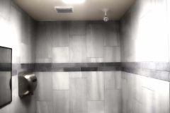 commercial-tile-wall-flooring-bathroom-installation-moose-jaw