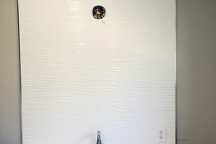 tile-install-moose-jaw-33