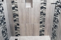 tile-install-moose-jaw-38